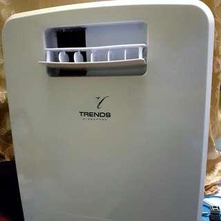 TRENDS Portable Aircon Hoseless