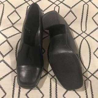 'Zak' Brand Shoes