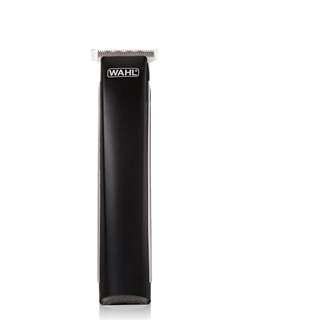 Wahl Lithium Ion 2.0 Trimmer #9886 華爾小電剪 可換小刻刀