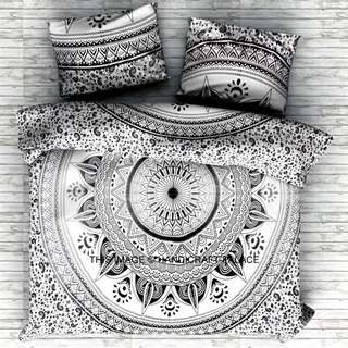 Indian Bedding 🎎