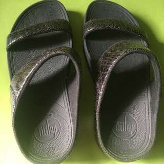 Fitflop Size 5 Free Shipping