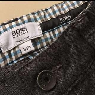 Hugoboss Jeans