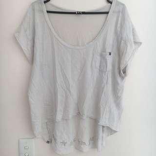 Roxy T shirt
