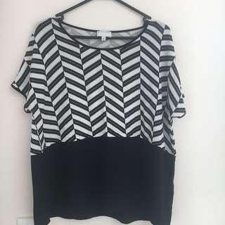 Witchery Shirt