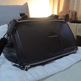Givenchy pandora 3d Medium Size