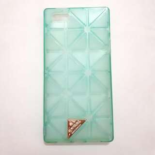 Bao Bao Softcase By Issey Miyake For IPhone5/5s