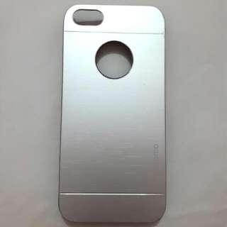 Motomo Hardcase For IPhone 5/5s