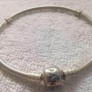 Pandora COLLIER 20CM Bracelet