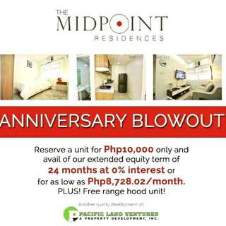 Most Affordable Condo Unit In Cebu City