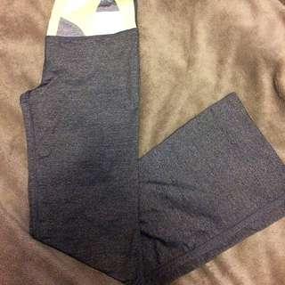 Titika Active Pants