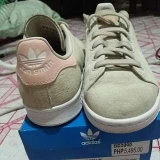 Adidas Original Stan Smith