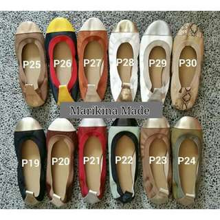 Stylish Flats for Women