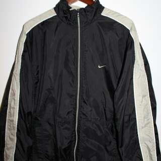 Vintage Nike Windbreaker(L)