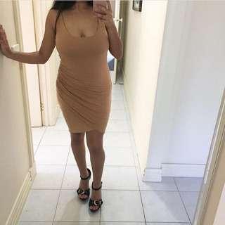 <2 FOR $50> Kookai Size 2