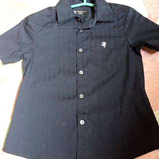 Kids Clothes Bundle For 399
