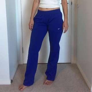 Nike Tracksuit Pants