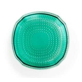 NORMAN COPENHAGEN turquoise Trinket Piece