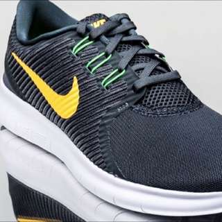 Nike Free RN Commuter Mens