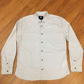 Cotton On Shirt