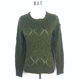 Used BEN SHERMAN Jumper Knitwear for Her