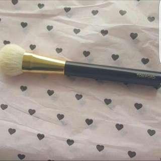 Tom Ford Cream Foundation Brush