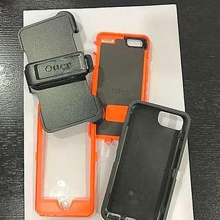 OtterBox. IPhone 6 Defender Series
