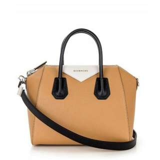 Givenchy Antigona Small 3colors