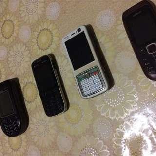Defective Phone
