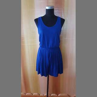 H&M dress/shorts