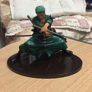 海賊王 卓洛