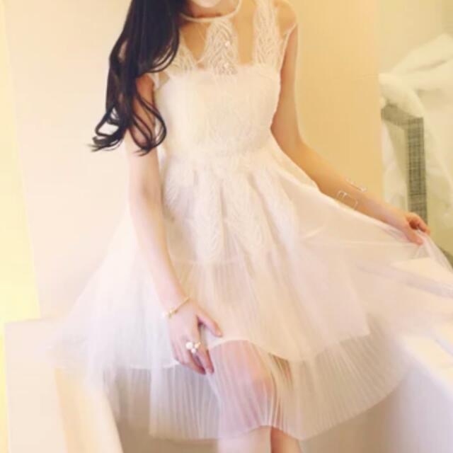 預購 伴娘 禮服 洋裝 魚尾裙