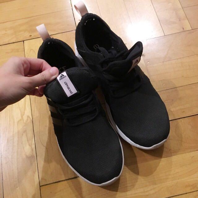 adidas  climacool 愛迪達 跑步鞋