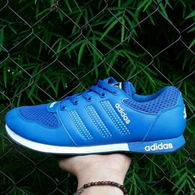 Adidas Neo blade