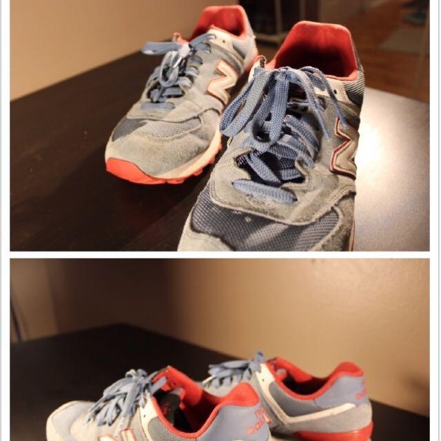 Adidas New Balance Nike For Sale
