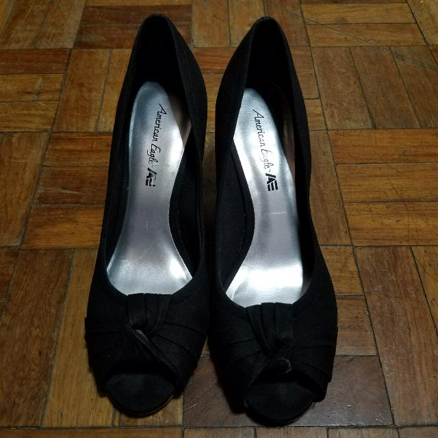 Reduced Price American Eagle Outfitters Heels