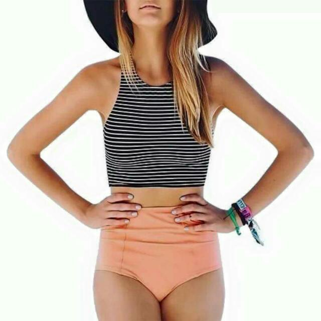Best seller's swimwear