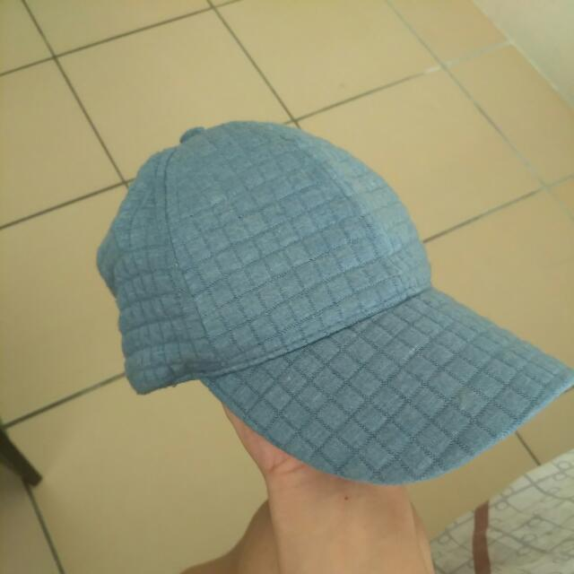 Cotton On Cap
