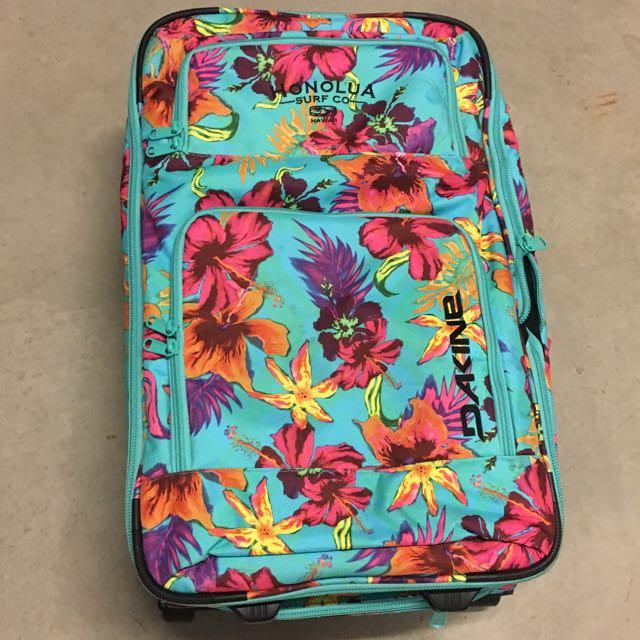 Dakine Suitcase