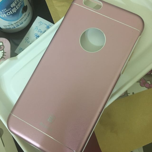 Iphone6.6s 4.7手機殼