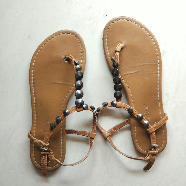 #tisgratis Montego Bay Club Sandals