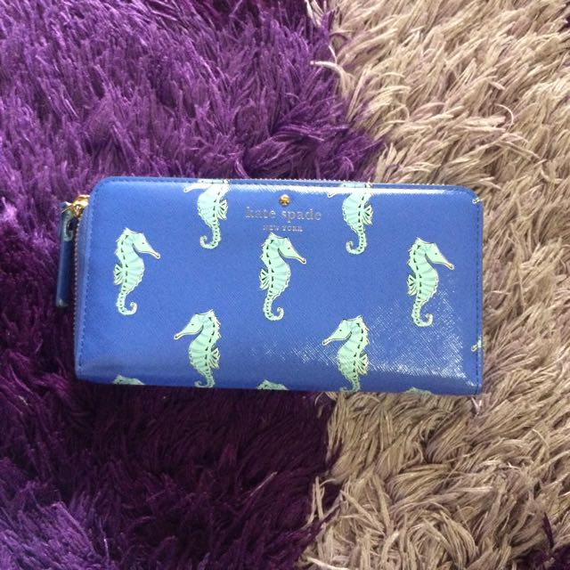 NEW! Wallet Kate Spade AUTHENTIC