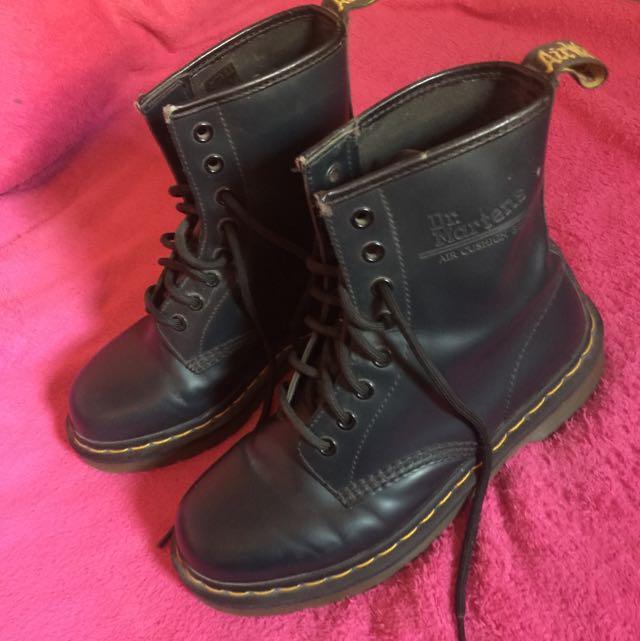 Original Dr.Martens (Boots)