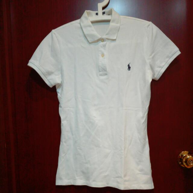 Original POLO Shirt, Size XL.