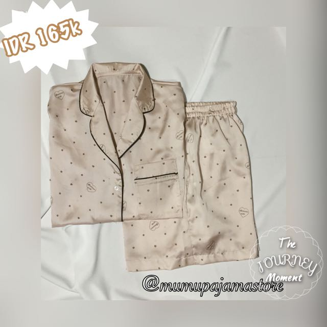 Premium Pajamas