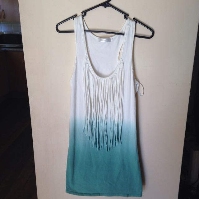 size 12 slim fitting dress