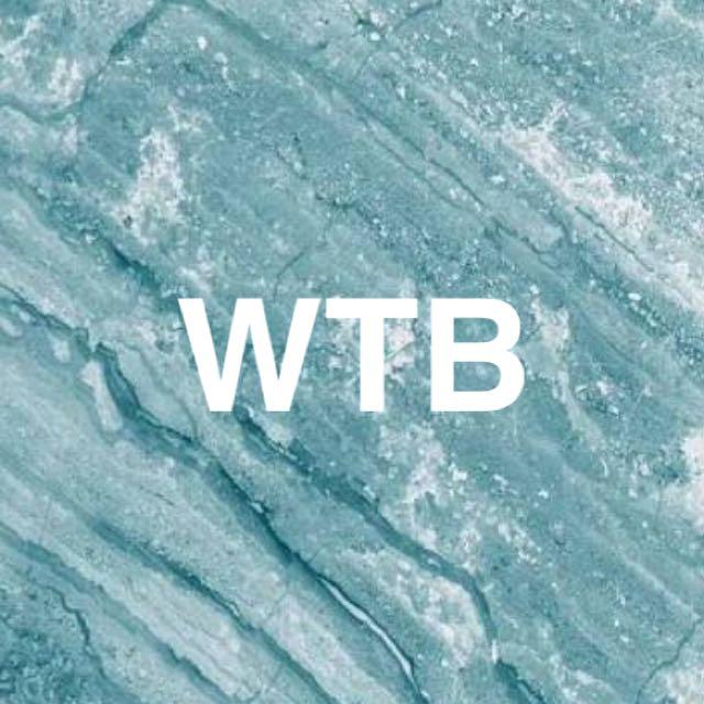 WTB Cheap Festival Clothes