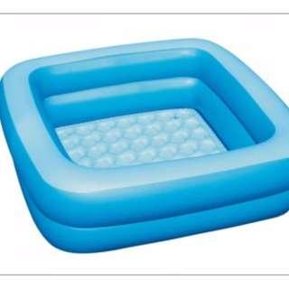 Summer Baby Tub
