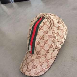 Gucci Cap Replica
