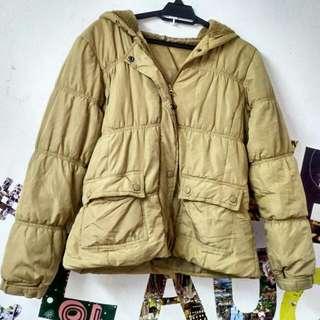 No Brand Windbreaker / Coats / Parka / Jacket