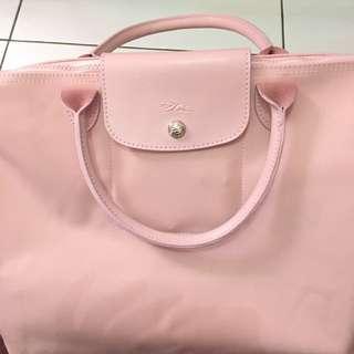 Tas Longchamp Neo size M PREMIUM bag